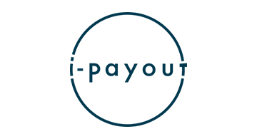 International Pay-out