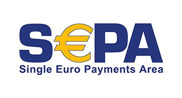 SEPA Payout