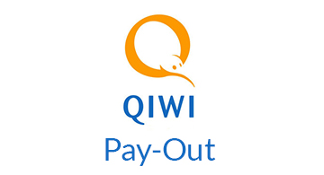 Qiwi (Pay-Out)