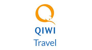 Qiwi (Travel)